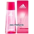 Adidas Fruity Rhythm -  Eau de Toilette für Damen 50 ml