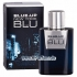 Blue Up New York Blu Man - Eau de Toilette für Herren 100 ml