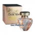 Linn Young Gold Mine - Eau de Parfüm für Damen 100 ml