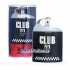 New Brand CLUB No.1 Men - Eau de Toilette für Herren 100 ml