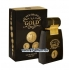New Brand Gold For Men - Eau de Toilette für Herren 100 ml