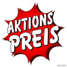 https://www.1parfum.de/images/promo/aktions%20preis.png